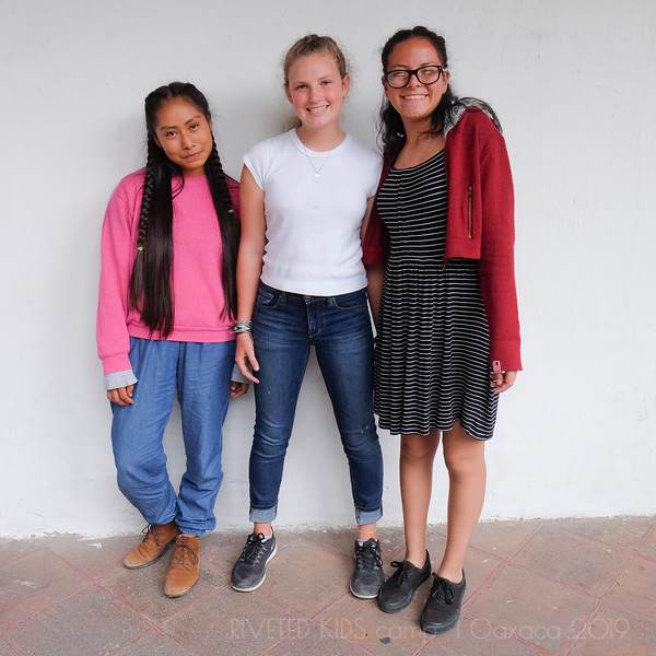 Jay Waltmunson Photography - Street Photography Camp Oaxaca 2019 - 170 - (DXT11605).jpg