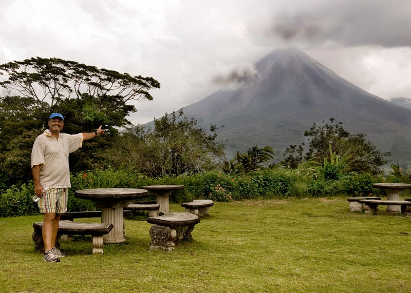 me&volcano.jpg