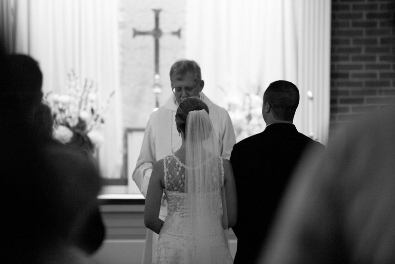 Frank & Steph Wedding _1 (118).jpg