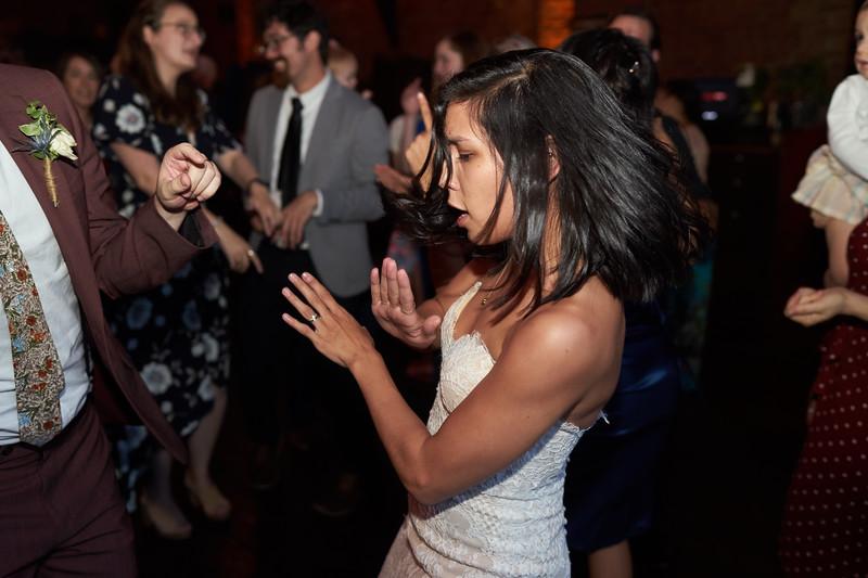 James_Celine Wedding 1299.jpg