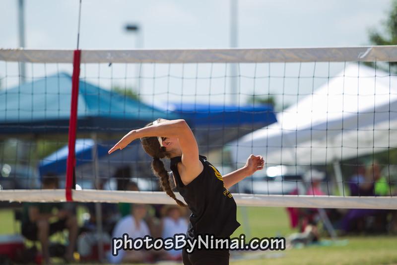 APV_Beach_Volleyball_2013_06-16_9669.jpg