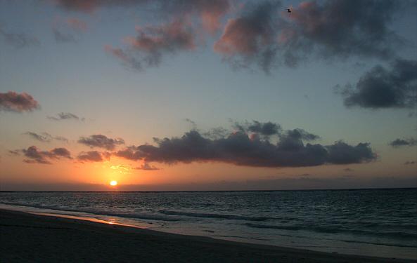 Sunrise6A.jpg