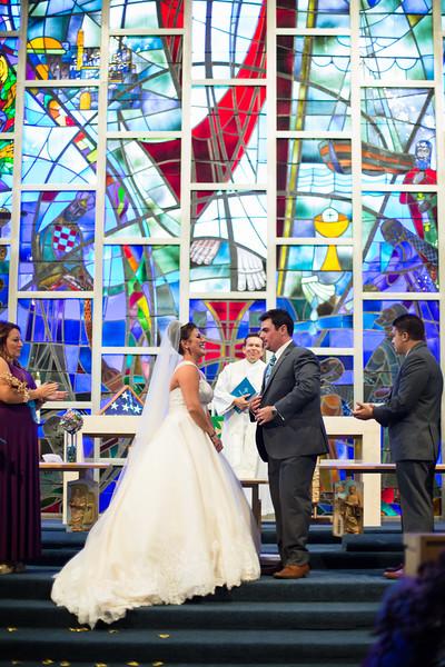 Le Cape Weddings - Jordan and Christopher_A-263.jpg