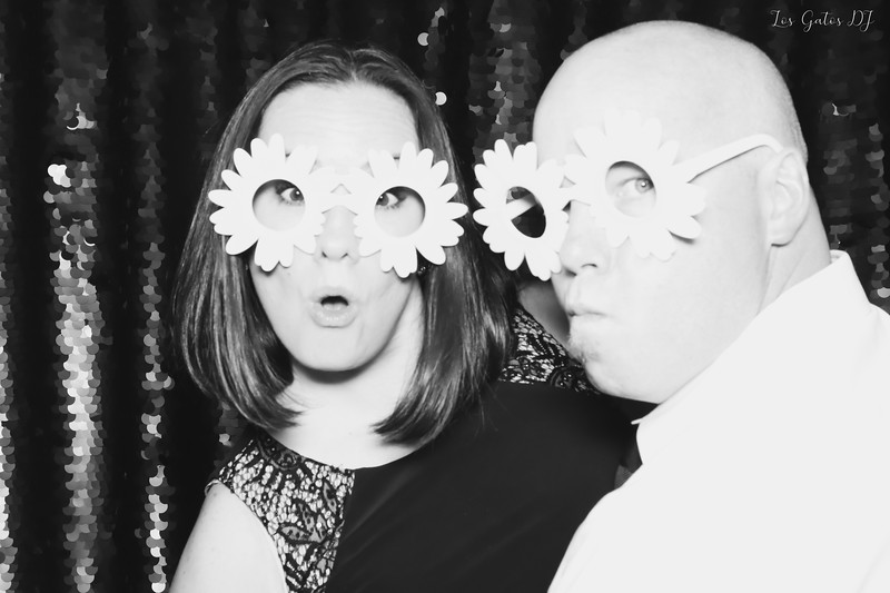 LOS GATOS DJ - Sharon & Stephen's Photo Booth Photos (lgdj BW) (67 of 247).jpg