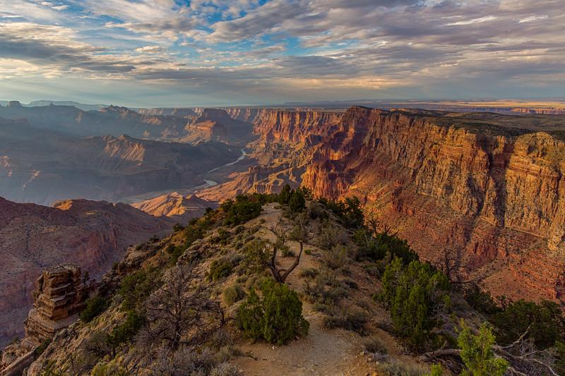 Grand Canyon_Colorado River-.jpg