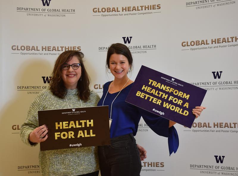 2020 global healthies 43.png