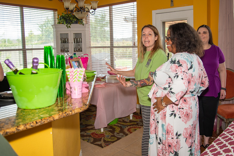 Jenn-Baby-Shower-2615.jpg