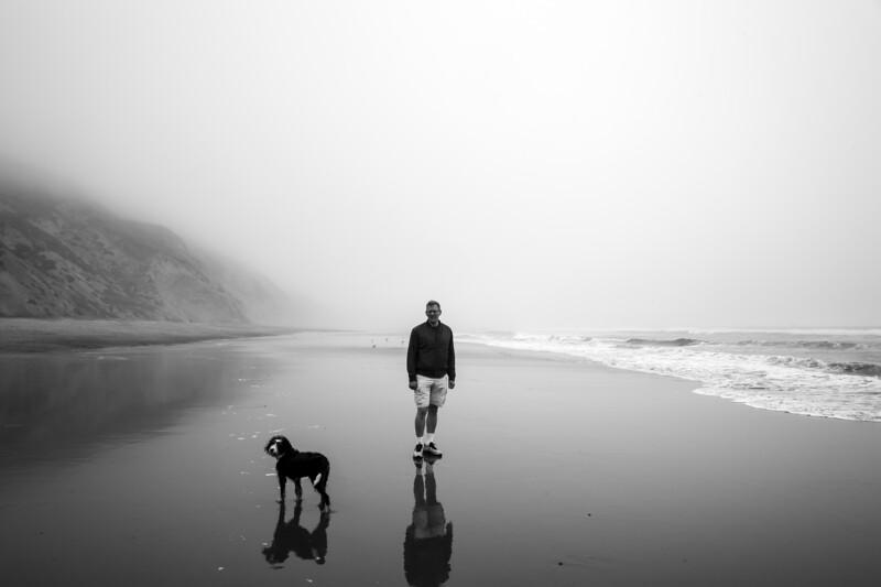 ocean beach neil and juan carlos quarantine 1108504-29-20.jpg