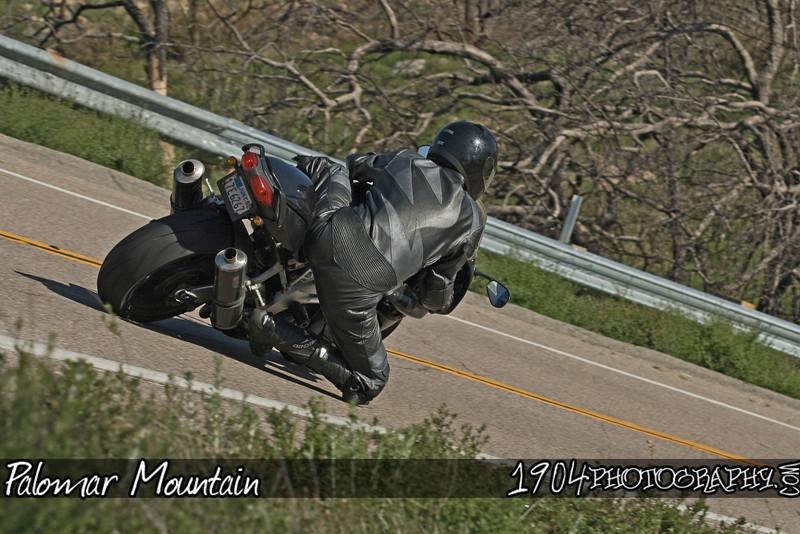 20090404 Palomar Mountain 103.jpg