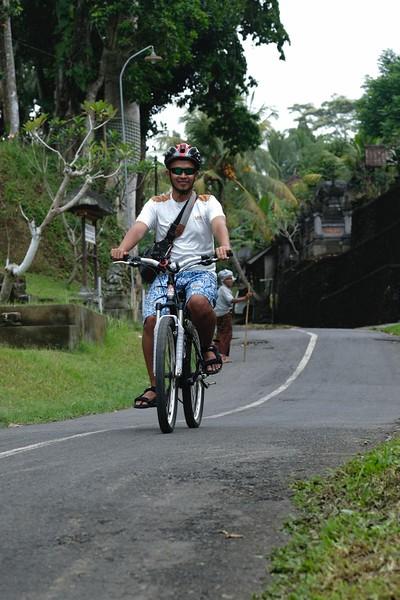 Trip of Wonders Day 11 @Bali 0139.JPG
