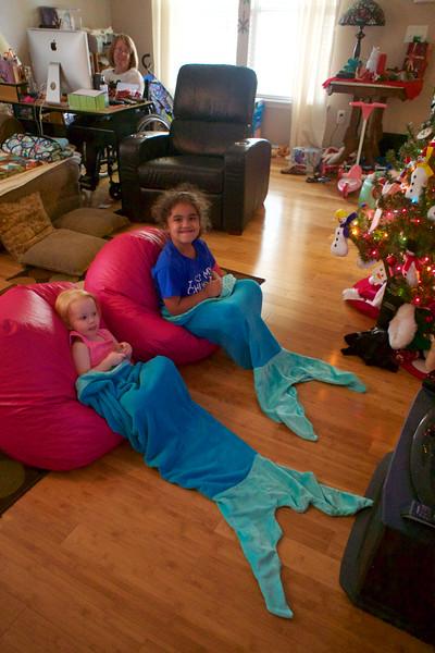 CHRISTMAS 2015_ 30.jpg