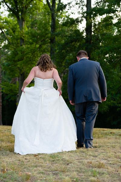 LauraDave_Wedding-256.jpg
