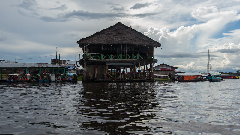 Iquitos Day1&2-67.jpg