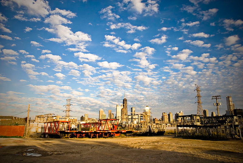 industrial-chicago_2958890127_o.jpg