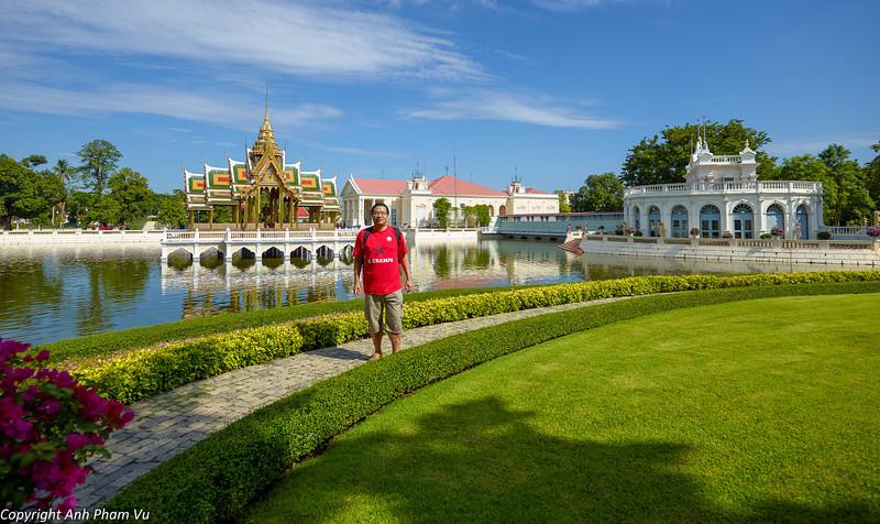 Uploaded - Ayutthaya August 2013 021.jpg