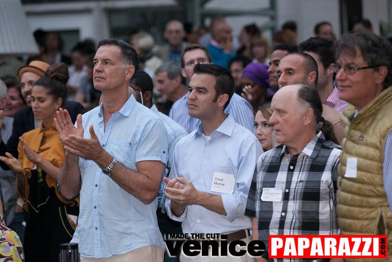 VenicePaparazzi-159.jpg