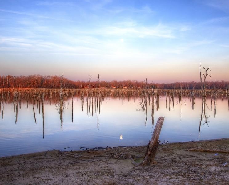 LakeForkHDR.jpg