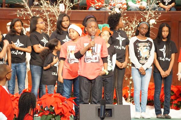 MCCS-Christmas2014