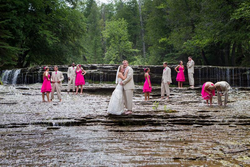 Tim and Sallie Wedding-1782.jpg
