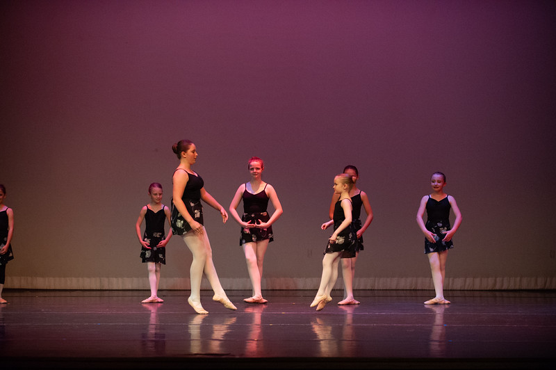 BalletETC-5568.jpg
