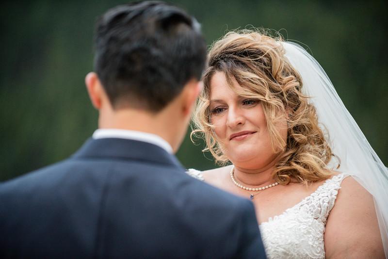 WeddingDay0071-750_4066.jpg