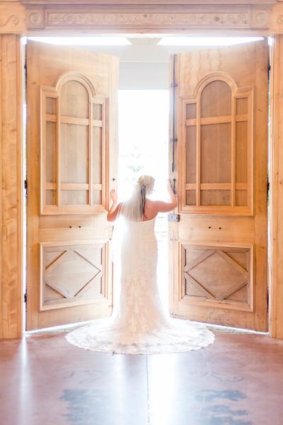 Holly Price ~ Bridal