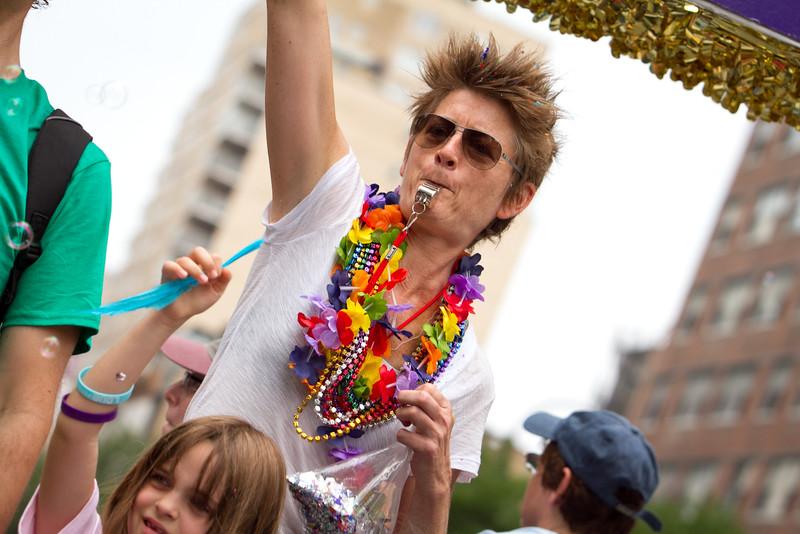 Pride-67.jpg