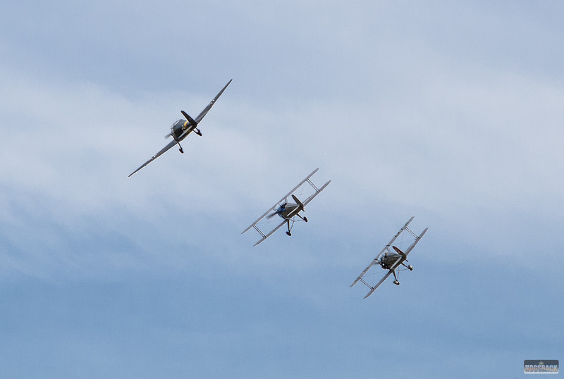 Paul_Shoreham_Airshow_010913-24.jpg