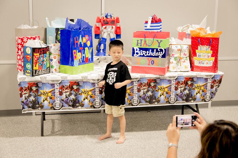 Paone Photography - Ethan's 5th Birthday-2502.jpg