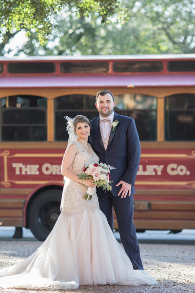 Houston Wedding Photography ~ Brianna and Daniel-1174-2.jpg