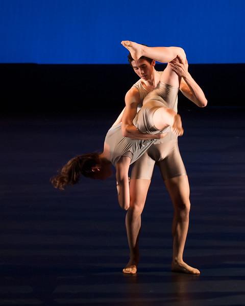 LaGuardia Graduation Dance 2012 Saturday Performance-0565-Edit.jpg