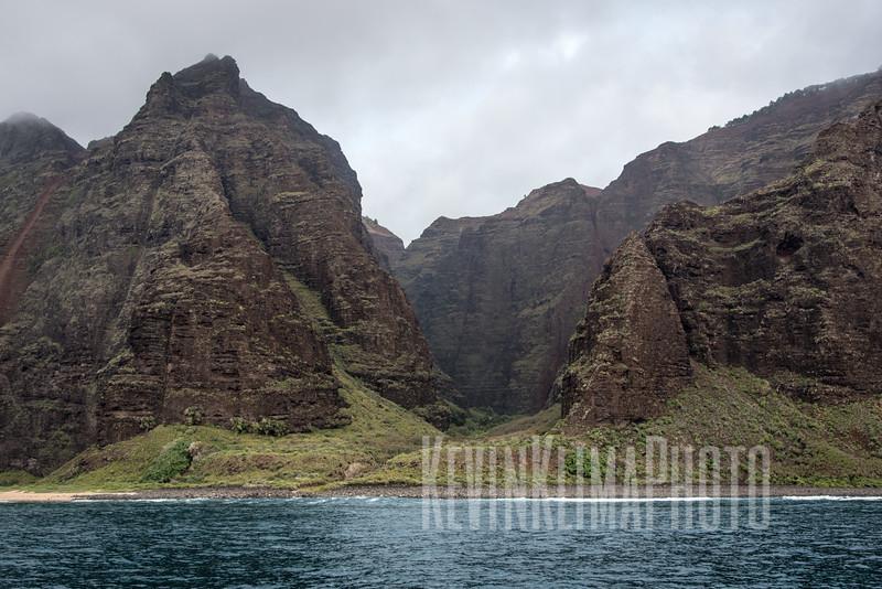 Kauai2017-204.jpg