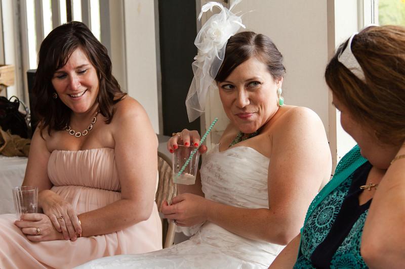 kindra-adam-wedding-762.jpg