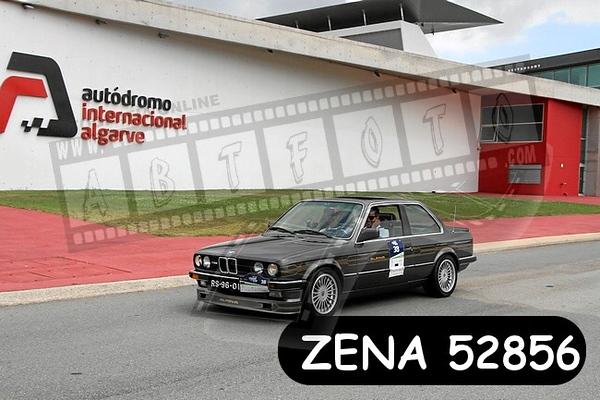 ZENA 52856.jpg