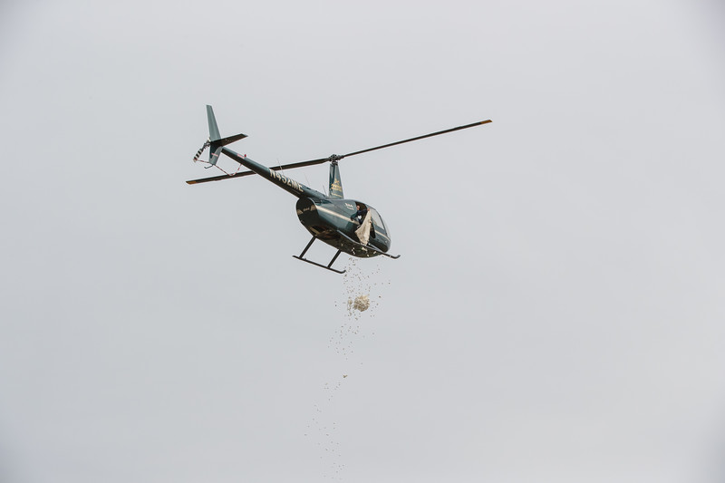 2018  MarshMallow Drop-30.jpg
