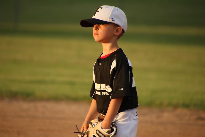 Baseball  (122).JPG