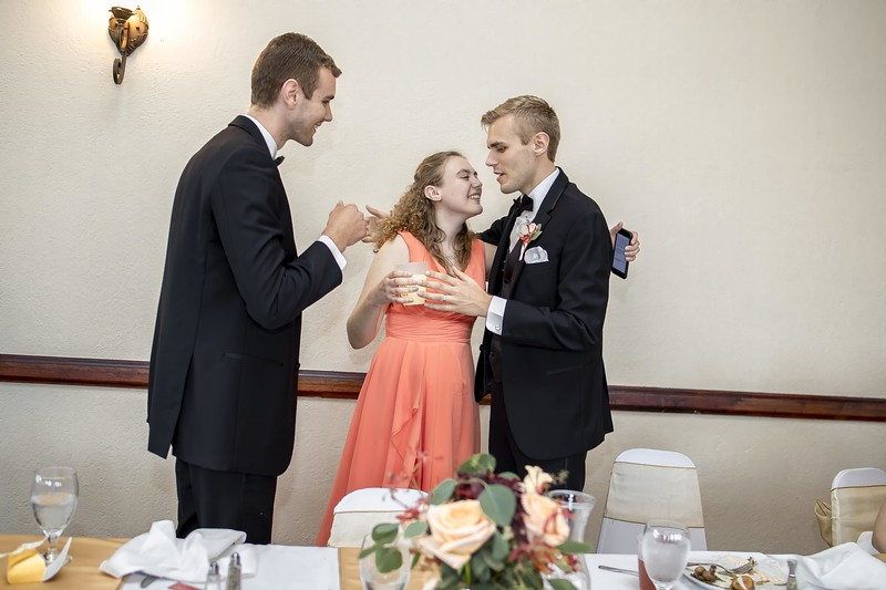 Adrienne & Josh Wedding (Remainder) 435.jpg