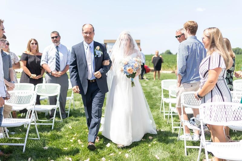 Morgan & Austin Wedding - 159.jpg