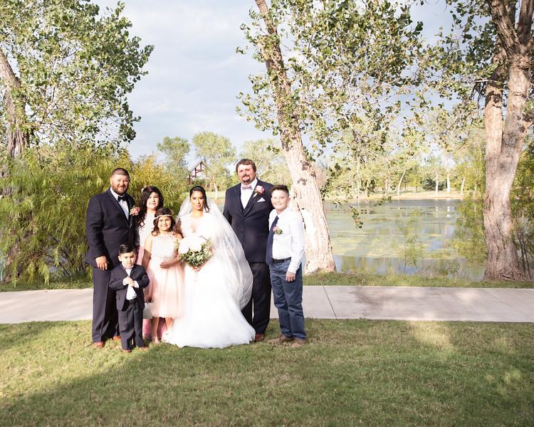 Benton Wedding 114.jpg