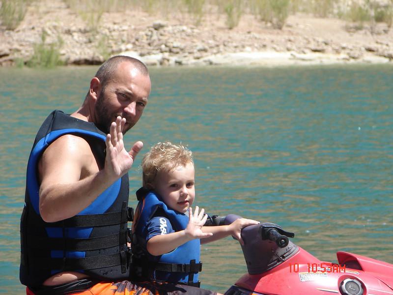 Lake Powell 2008 019.jpg