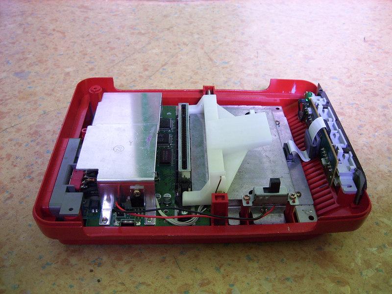 DSCI0315.JPG