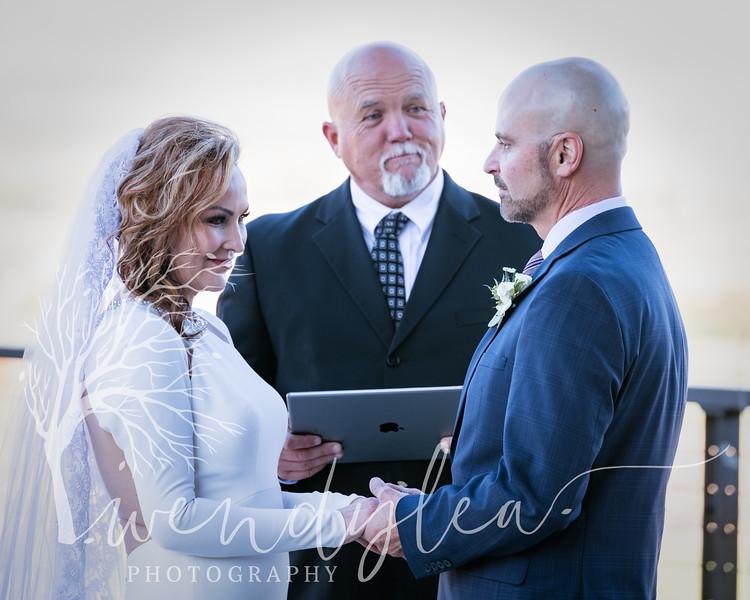 wlc Morbeck wedding 1402019.jpg