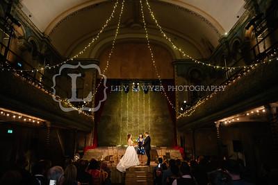 Eleni-Ross-Wedding