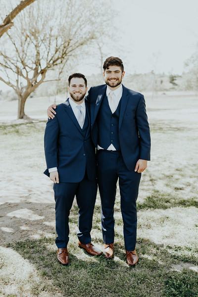 Casey-Wedding-6683.jpg