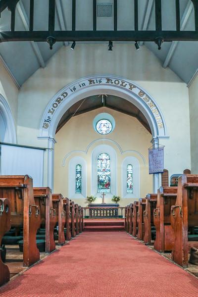 Holy Trinity Brimscombe (10 of 25).jpg