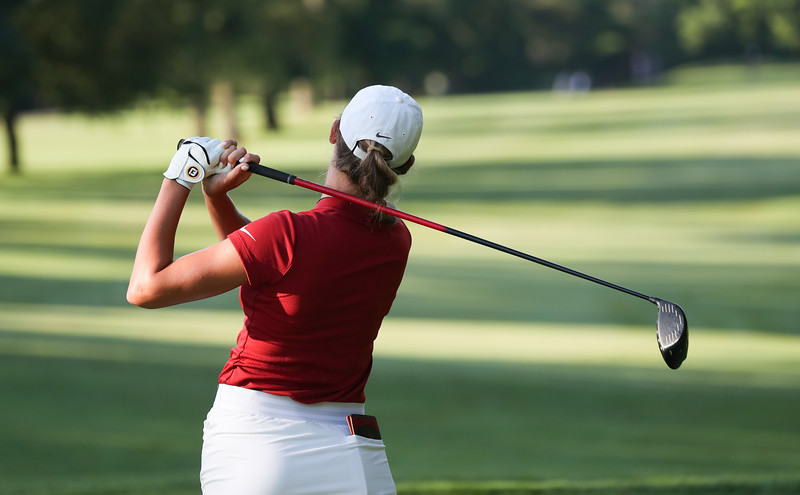 womens amateur qualifier_080.jpg