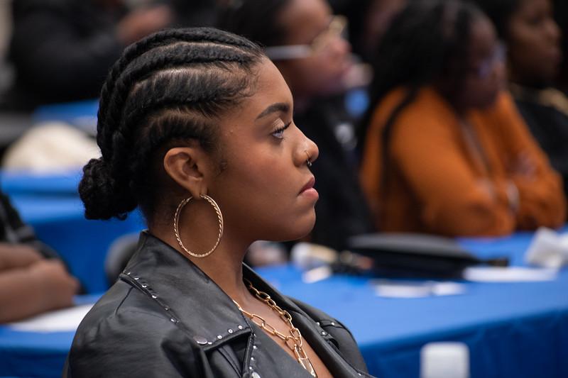 9 November 2019 Black Women's Summit-4097.jpg