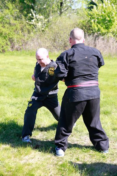 karate-109.jpg