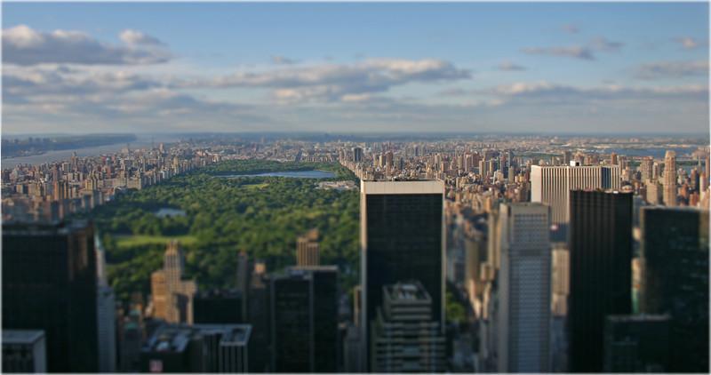 Central Park 052306 101109_FT.jpg
