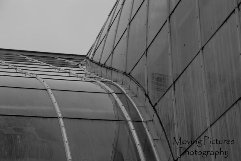 Krohn Architecture